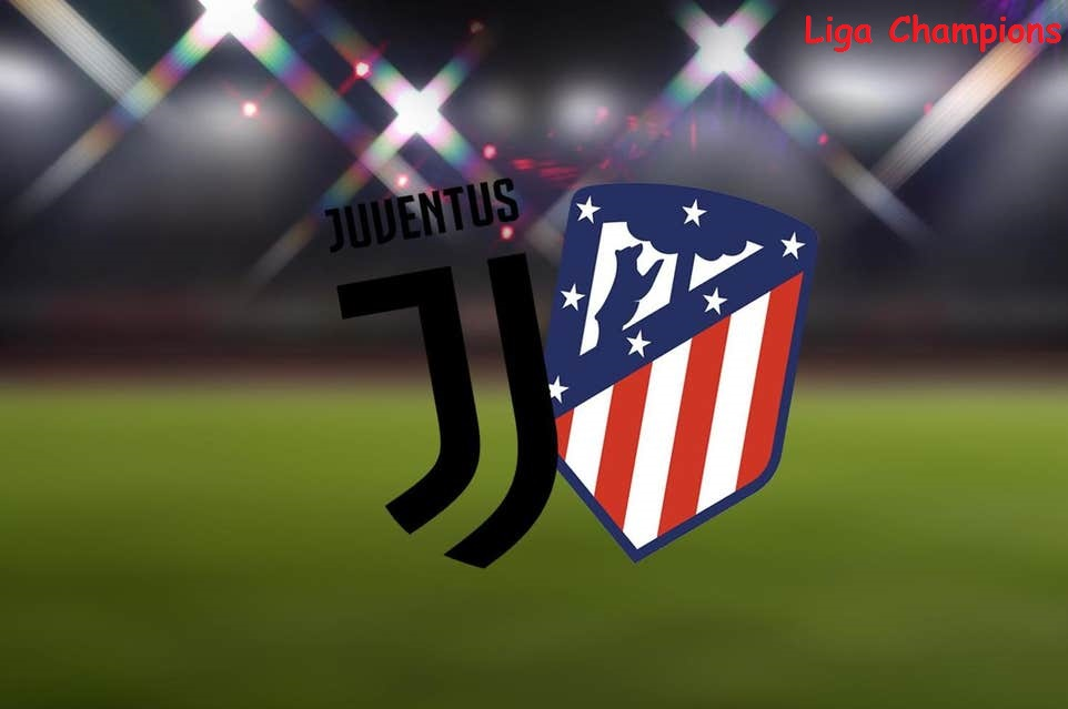 This image has an empty alt attribute; its file name is juventus-atletico-madrid-1.jpg