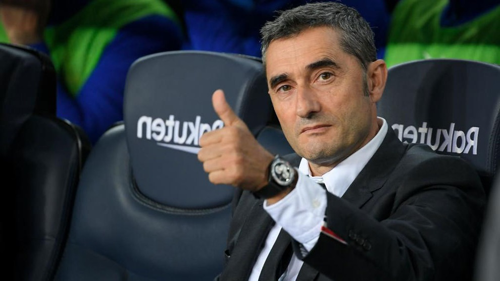 This image has an empty alt attribute; its file name is valverde.jpg